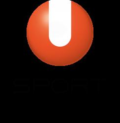 Sport Union Köflach Schi